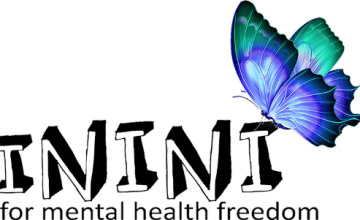 cropped-inini_logo.png